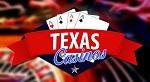 Texas Casinos