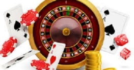 gamble for real money