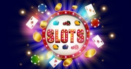 Which-online-slots-payout-the-most-1
