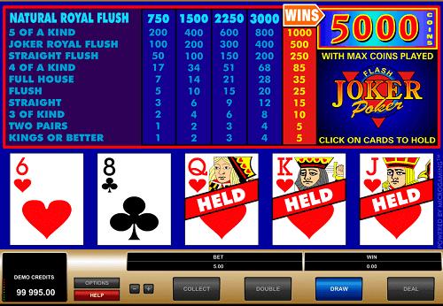 joker-poker-online-us