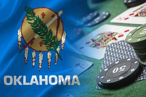 oklahoma-gambling