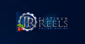 Platinum-Reels-Casino