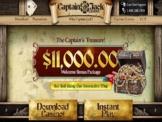 captain-jack-casino