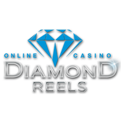diamond-reels casino
