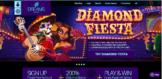 dreams-casino-homepage