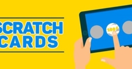 tips-for-scratch-cards