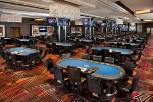 Florida Poker Rooms USA