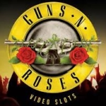 Guns 'n' Roses Slot game