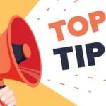 Keno Top Tips