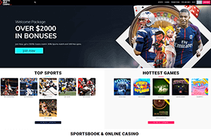 sports-and-casino_website
