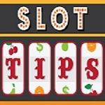 top-online-slots-tips