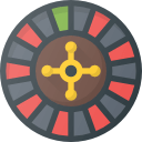 roulette odds online