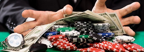 Casino-Bankroll-Management