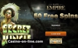 Slots-empire-casino-no-deposit-bonus-codes