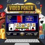 Video-Poker-strategy