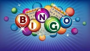 bingo tips to use
