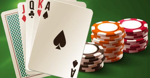 casino video poker tips