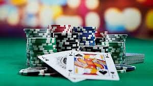 popular blackjack games online