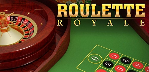 roulette-royale-game