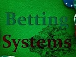 Betting Systems online
