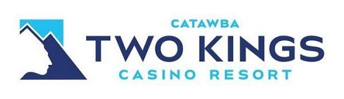 North Carolina Casino Name and Logo