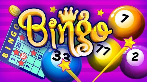 500x281 Bingo Terms