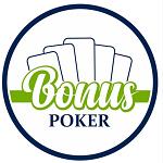 Bonus Video Poker