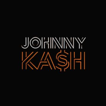 johnny casino review