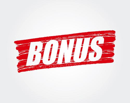 match bonuses usa