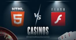 HTML5_vs_flash_casinos