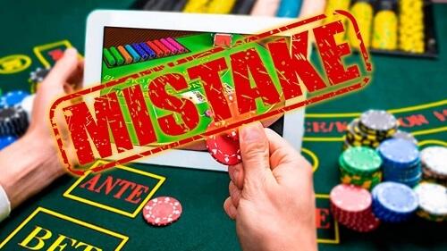 Online-Casino-Mistakes