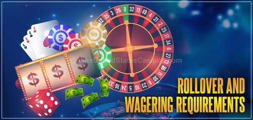 Rollover-and-Wagering-Requirements