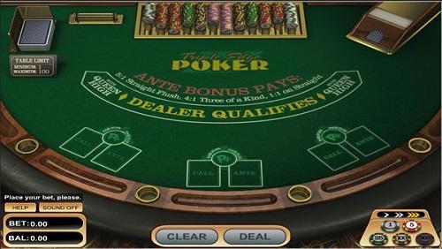 Triple-Edge-Poker-casino