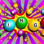 bingo gaming