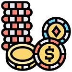 bonus-chips