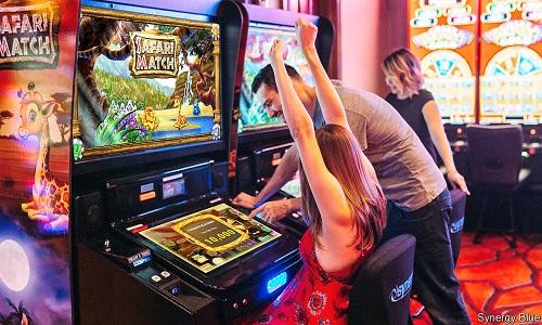 casino-gambling-machines