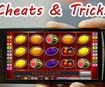 cheat slot machines