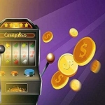 gambling-machines-usa