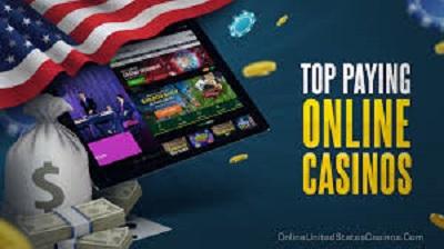 high paying casinos