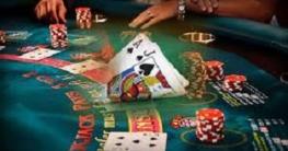 why players loose at blackjack