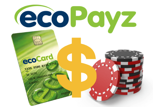 EcoPayz-accepted -casinos