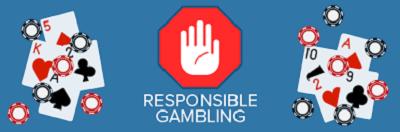 Responsible Gaming online