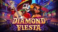 diamond-fiesta