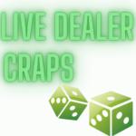 live-dealer-craps