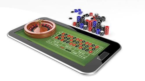 mobile live dealer casino sites