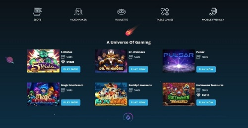 spinfinity-casino-games-2020