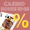 100x100-casino-house-edge
