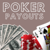 100x100-online-poker-payouts