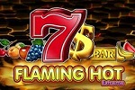 150x100 flaming-hot-review