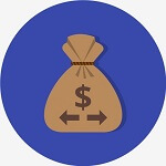 150x150-casino-budget